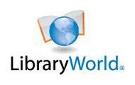 New Library Catalog