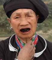 Ethnic 1