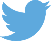 Tweet with Twitter