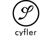 JOIN CYFLER NOW!