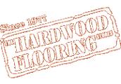Discover Discount Hardwood Flooring in Toronto
