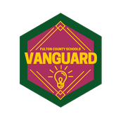 Vanguard Application Closes on Monday