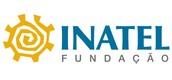 Protocolo com Fundação INATEL