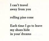 Poetry/Narrative