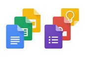 Cool Features in Canvas, Google Docs, OneNote, etc.