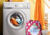 LOOKING FOR A PERFECT LAUNDARY?