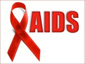 What is AIDS?