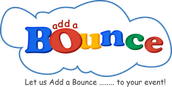 Welcome to the AMAZING world of Add a Bounce!