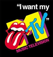 facts about MTV