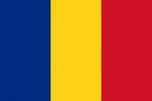 Brief flag description