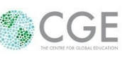 The Centre for Global Education: Upcoming Video Conferences