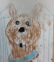 ART 4 KIDS