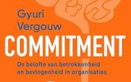 Commitment /   J.Vergouw