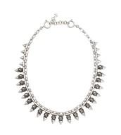 Lynx Pearl $27