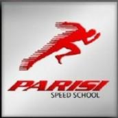 Speed School!