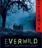 Everwild