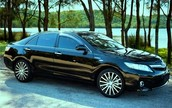 Sydney Northern Beaches Limousines
