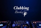 CLUBBINGBOOKERS BRINGS YOU THE LATEST OF NIGHTLIFE IN IBIZA