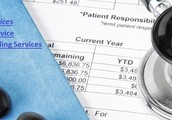 Benefits of Utilizing Experienced Patient Utility Billing Service