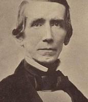 James Pinckney Henderson