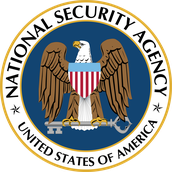National Security?
