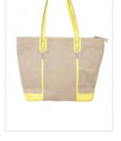 Classic Bag  Reg $98 ~ Sale $45