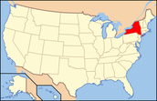 WWI - New York (NY)