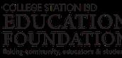 CSISD Education Foundation Scholarships
