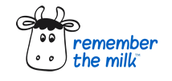 Rememberthemilk.com