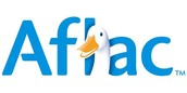 Contact Aflac Directly with any Questions