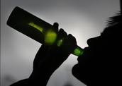 By age 18, 70% of teens have consumed alcohol