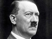 שלטונו של היטלר