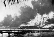 Phase Four: 1941-1943