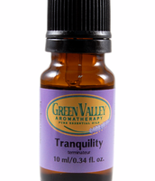 Tranquility Blend Essential Oil