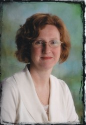 Mrs. Elizabeth Winningham