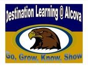 Go, Grow, KNOW, Show