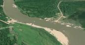 Río de Mamoré