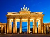 Der Deutsche Traum?