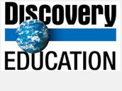 Discover Education Trial