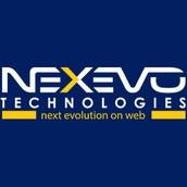 Welcome to Nexevo Technologies – Next Evolution on Web