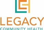 Body Positive Program - Legacy Community Health