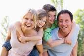 A importância do planejamento familiar