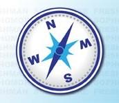 The Compass Program for Freshmen & Sophomores is Back!