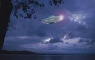 "UFO""s as a whole"