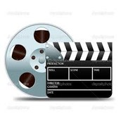 Flilm and Video Editors