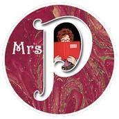 About MrsP.com