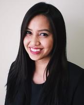 Nickie Temprachanh