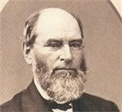 John Willard (husband)