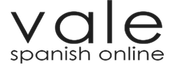 VALE Spanish online
