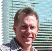 Randall Hinds